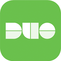 Duo Two Factor Management